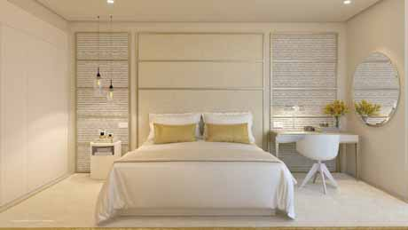 luxury-apartment-mijas-costa