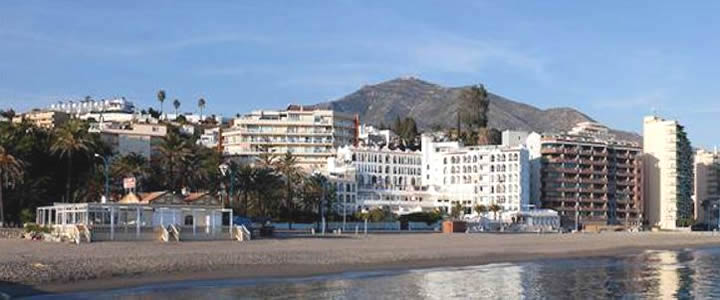 picture of fuengirola